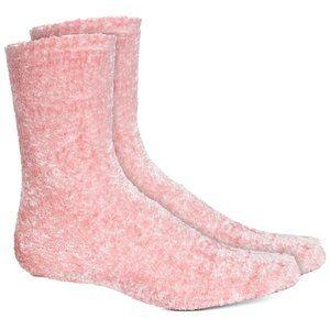 Super Soft Crew Socks